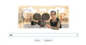 مبدعون عرب لن ينساهم العالم عبر التّاريخ