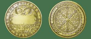 جائزة - حبر أون لاين