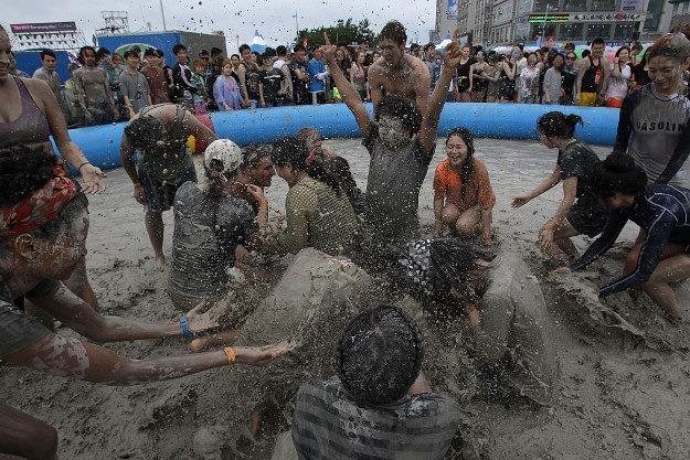 مهرجانات - حبر أون لاين